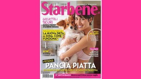 Starbene, le novità del numero 18
