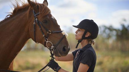 Equitazione, 10 buoni motivi per iscriverti a un corso
