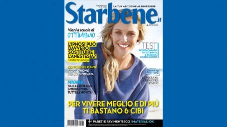 Starbene, le novità del numero 20