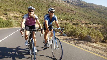 coppia-ciclismo