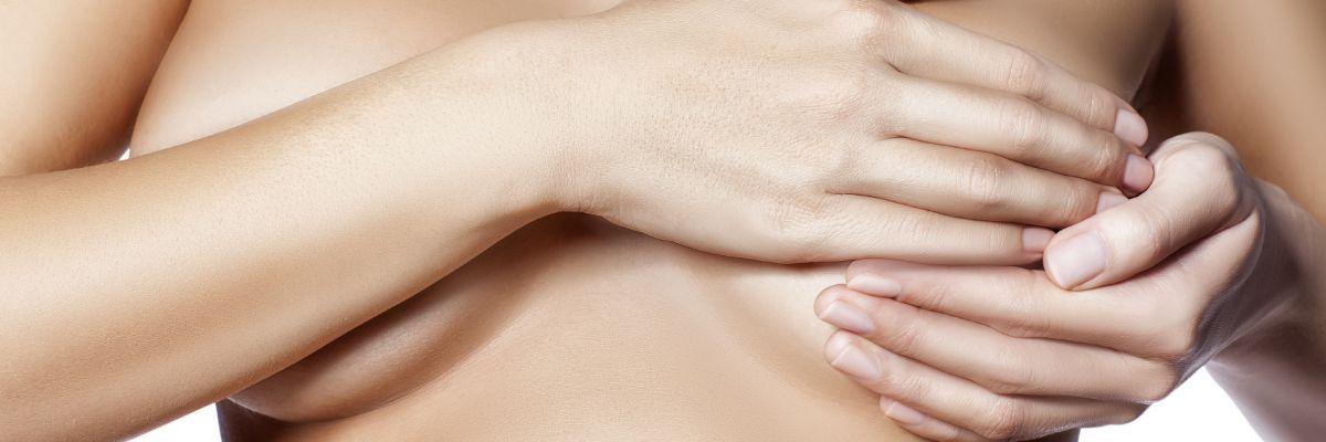 Podcast Tumore al seno: una ricostruzione senza protesi