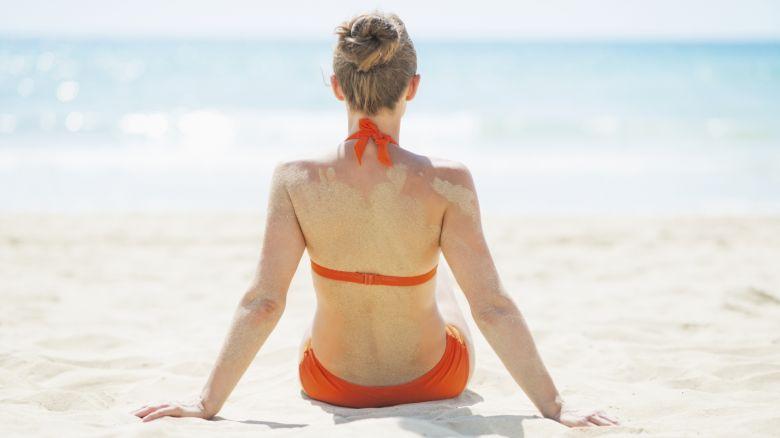 Integratori: ti aiutano a preparare la pelle all'estate