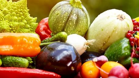 Speciale Alimentazione. Vivere meglio facendo attenzione a cosa mangiamo