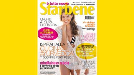 cover28-2015-orizz