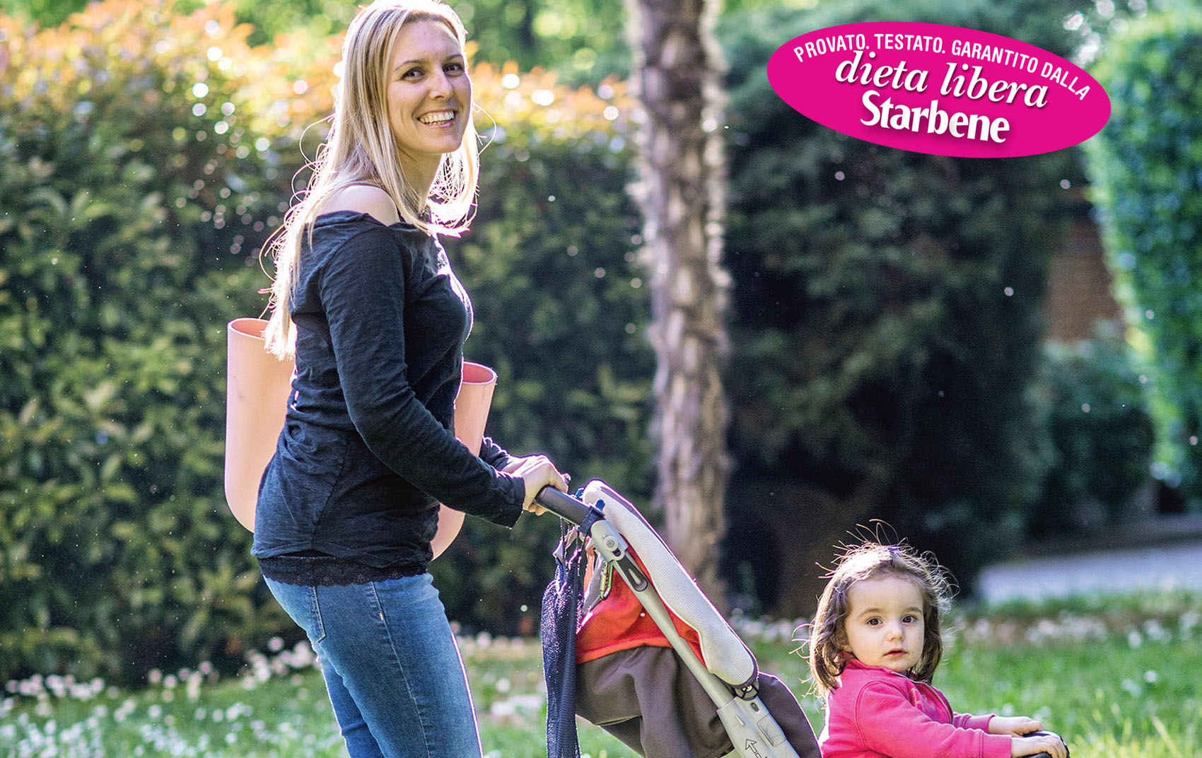 pranzo ufficio gravidanza: edù the vegan therapy milano dieta ... - Pranzo Ufficio Dieta