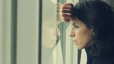 Pensieri negativi: le dritte per affrontarli