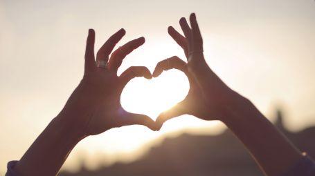 Amore: come riconoscerlo e coltivarlo
