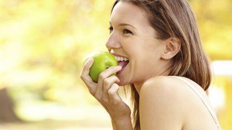 Dieta mima-digiuno: longevità e salute