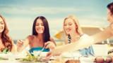 immagina-alimentazione-vacanza-per-Hp-speciale
