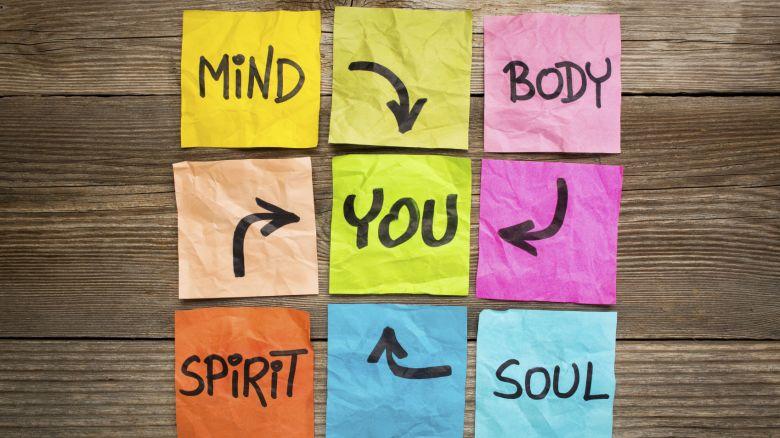 Migliora la vita di coppia con la meditazione