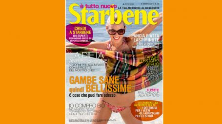 starbene32-2015-orizzontale