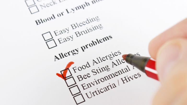 Sensibilità al glutine non significa celiachia