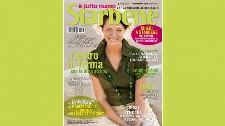 cover-37-2015-oriz