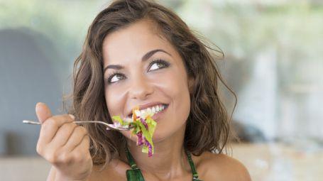 La Dieta di Starbene, il menu della 50^ settimana