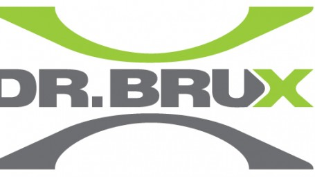 Logo-DrBrux