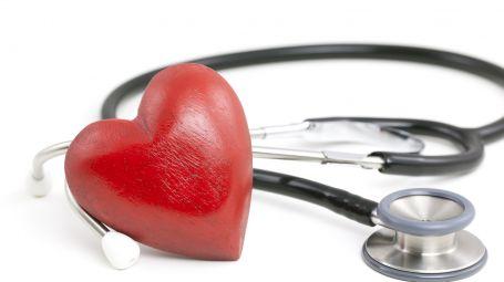 Mese del cuore, chek up gratuiti contro i rischi cardiovascolari