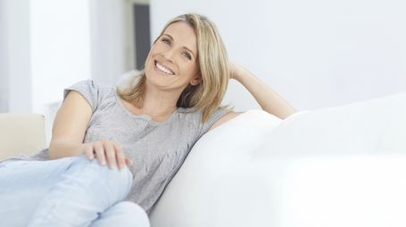 Menopausa: la guida alla prevenzione