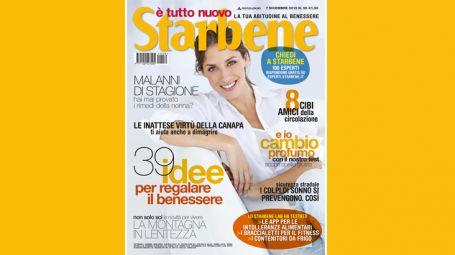 cover50-orizz