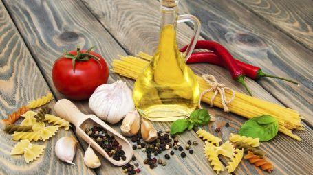dieta mediterranea 1