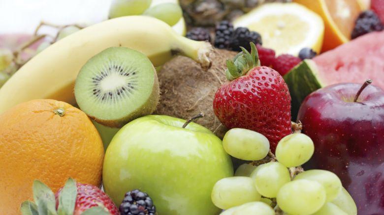 Frutta e pesticidi: quattro domande che ti stai facendo