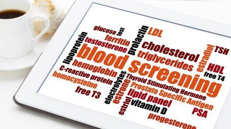 Indice glicemico: perché è importante