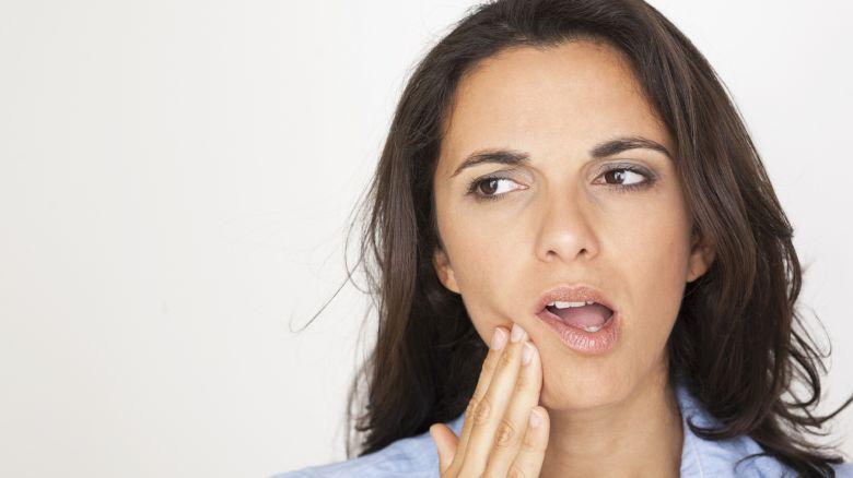 Tumori del cavo orale: 6 consigli per prevenirli
