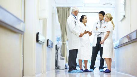 medici-corsia