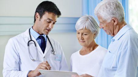 Spese mediche: gli italiani puntano sulle assicurazioni