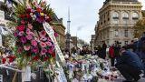 terrorismo-islam-paris