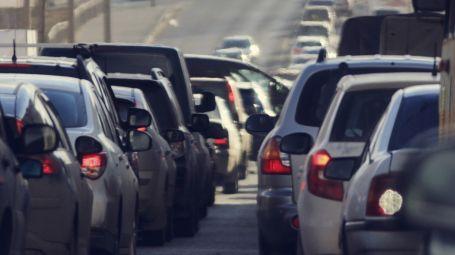 città-inquinamento