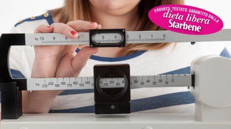 dietalibera-bilancia