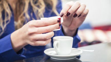 Quanto zucchero mettere nel caffè?