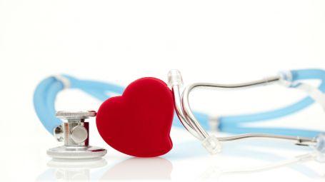 Arterie: il palloncino medicato