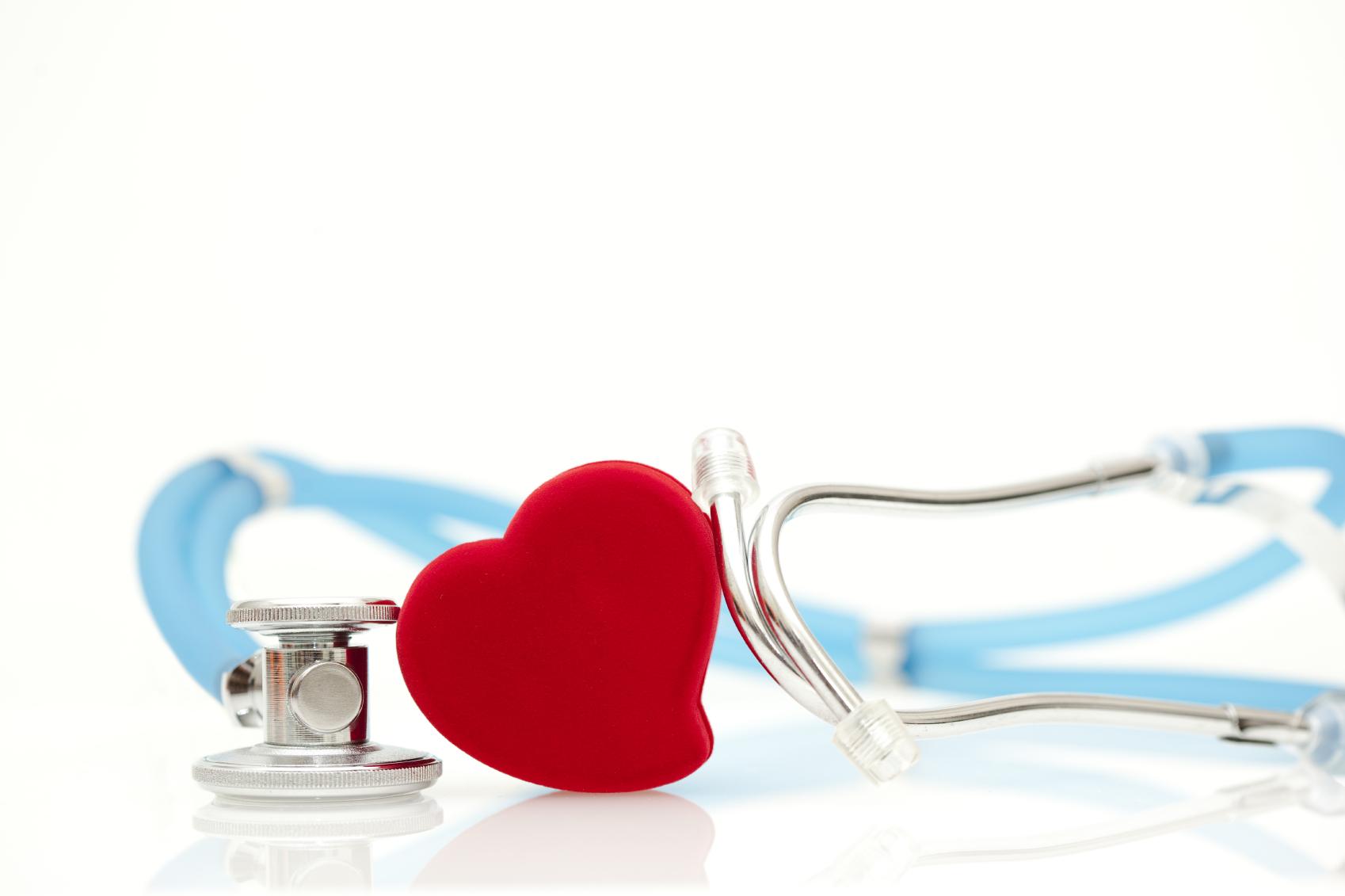 Ipertensione: cause e rimedi -Starbene