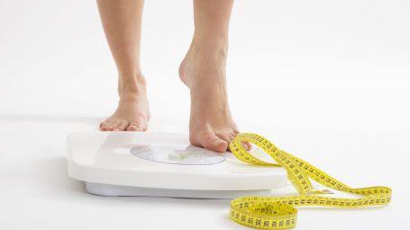 Dieta, il metodo Cronobiodetox