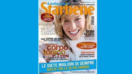 cover7-2016-orizz