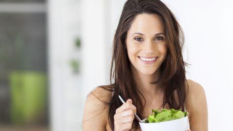 Dieta Libera, il menu della 45^ settimana