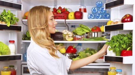 Dieta Libera, il menu della 14^ settimana