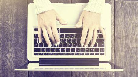 donna laptop