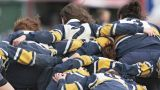 Rugby-Donne-Web