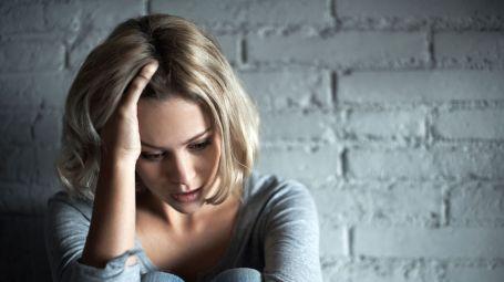 L'ansia altera la percezione della realtà: combattila così