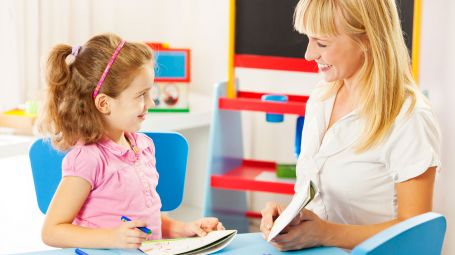 bambini-pedagogista
