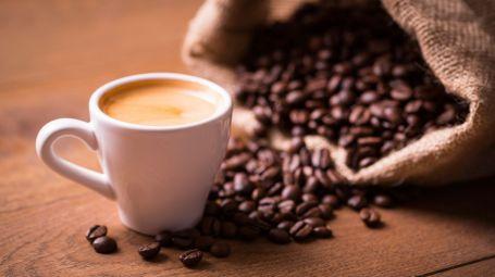 Caffè, benefici e controindicazioni