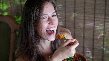 La Dieta di Starbene, il menu della 49^ settimana