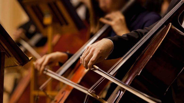 I benefici della musica durante la gravidanza e anche dopo