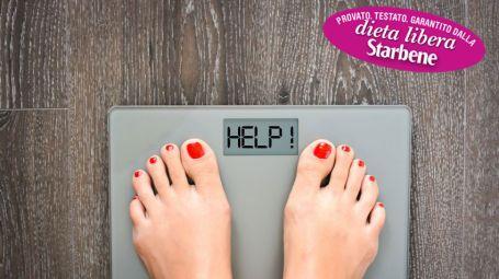 bilancia-dietalibera