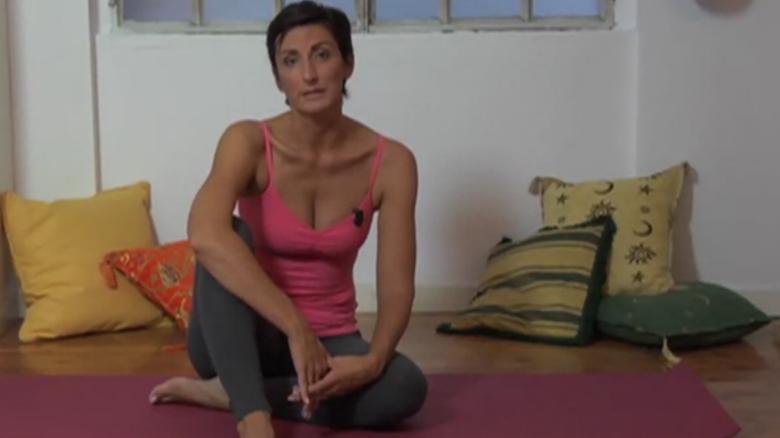 Video - Che cos'è il pilates