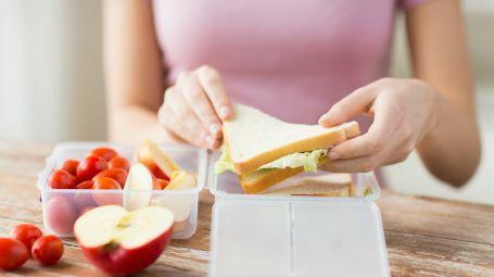 Pausa pranzo: 3 piatti unici per ricaricarsi e dimagrire