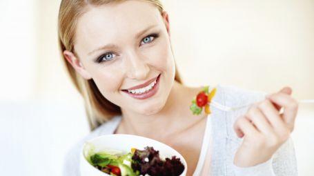 Dieta Libera, il menu della 27^ settimana