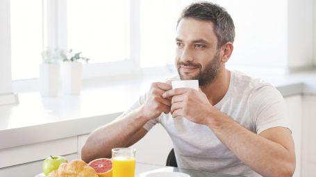 Uomini e salute: i rimedi naturali